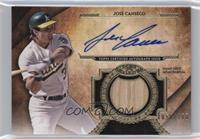 Jose Canseco /75