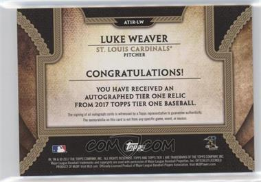 Luke-Weaver.jpg?id=28b6648c-13a5-4ff8-93a6-25043017e6af&size=original&side=back&.jpg