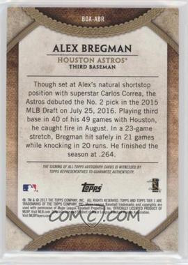Alex-Bregman.jpg?id=6fe821ab-44af-48c2-8b8e-cb9a95e1a61b&size=original&side=back&.jpg