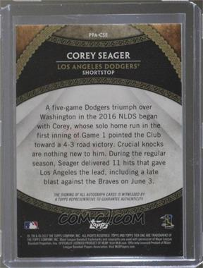 Corey-Seager.jpg?id=76519f17-58b5-4c6b-81e7-1f5b5ab37d9e&size=original&side=back&.jpg