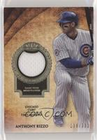 Anthony Rizzo /331