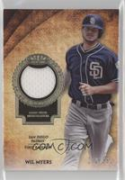 Wil Myers /331