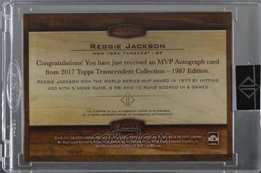 Reggie-Jackson.jpg?id=5b478ab2-520d-4d6b-a279-f341389e0b36&size=original&side=back&.jpg