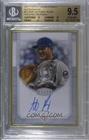 Anthony Rizzo [BGS9.5GEMMINT] #/25