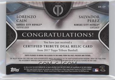 Salvador-Perez-Lorenzo-Cain.jpg?id=a5cee4c0-8329-4440-a950-f02553ca7992&size=original&side=back&.jpg