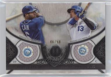 Salvador-Perez-Lorenzo-Cain.jpg?id=a5cee4c0-8329-4440-a950-f02553ca7992&size=original&side=front&.jpg