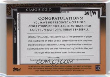 Craig-Biggio.jpg?id=f57efb09-b066-402f-8495-c4e4df3b8c74&size=original&side=back&.jpg