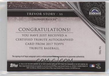 Trevor-Story.jpg?id=a332e102-dd09-4041-b18a-61b02c820032&size=original&side=back&.jpg