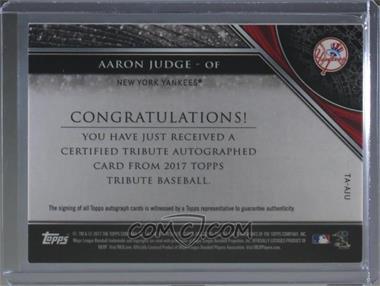 Aaron-Judge.jpg?id=abbe04d0-df36-4fe7-ac9a-1df53868a40d&size=original&side=back&.jpg