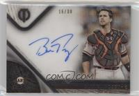 Buster Posey /30
