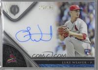 Luke Weaver /199