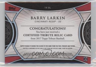 Barry-Larkin.jpg?id=dd722571-87fe-4d9c-9a72-f7659742363c&size=original&side=back&.jpg