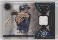 Kyle Seager #/192
