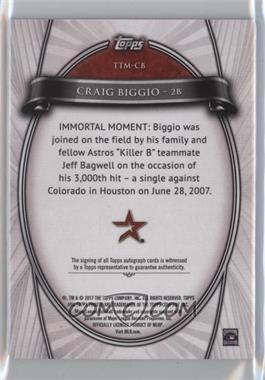 Craig-Biggio.jpg?id=2bec5fc1-1785-49a7-89a4-37dc0e414496&size=original&side=back&.jpg