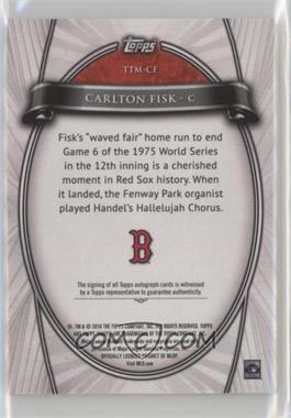 Carlton-Fisk.jpg?id=f8781ef7-5709-48f7-84eb-205dd30d7744&size=original&side=back&.jpg