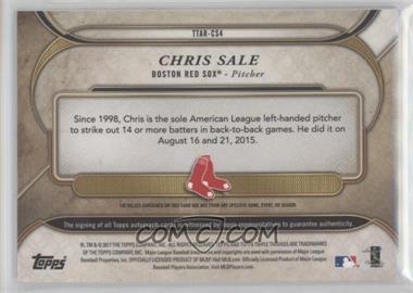 Chris-Sale.jpg?id=a479f2d1-8b54-44ad-8b70-ce31026dcc6b&size=original&side=back&.jpg