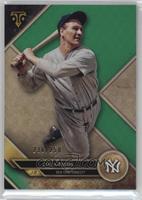 Lou Gehrig #236/250