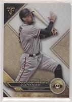 Hunter Pence [EX to NM]