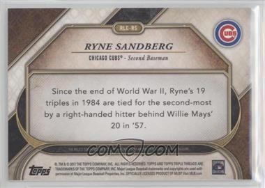 Ryne-Sandberg.jpg?id=02b5d565-7542-4317-9dfc-5bf4bea83aa5&size=original&side=back&.jpg
