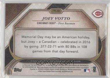 Joey-Votto.jpg?id=2a3f13b4-d209-4b64-b031-582d39ad6808&size=original&side=back&.jpg