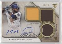 Manny Margot /99