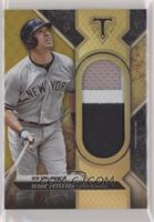 Mark Teixeira /9