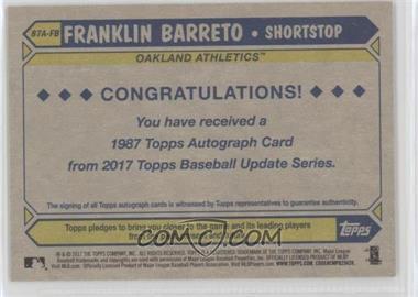 Franklin-Barreto.jpg?id=3a32e7c3-e6ef-4334-b2ef-614d147e7be3&size=original&side=back&.jpg
