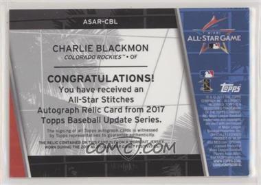 Charlie-Blackmon.jpg?id=df894637-c13c-4d7b-aa2b-492b58a01304&size=original&side=back&.jpg