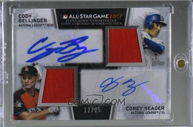 Cody-Bellinger-Corey-Seager.jpg?id=20d2d109-1674-4904-9cb3-b0c6ff2a07a7&size=original&side=front&.jpg