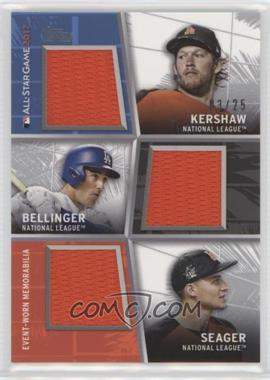 Cody-Bellinger-Clayton-Kershaw-Corey-Seager.jpg?id=c38ba103-a649-48e2-93d4-720357247931&size=original&side=front&.jpg