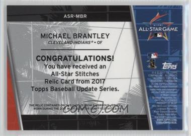 Michael-Brantley.jpg?id=c434f939-99c0-420a-8f24-4079fb6f56f2&size=original&side=back&.jpg