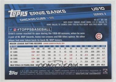 Retired-Short-Print-Variation---Ernie-Banks.jpg?id=e9373da2-982b-47b8-bded-bcfc1a0bcb0c&size=original&side=back&.jpg