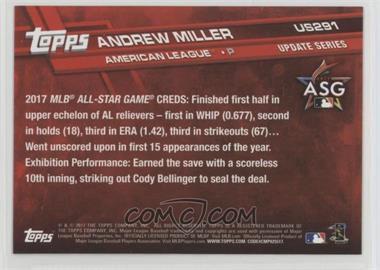 Andrew-Miller.jpg?id=6cc886c6-0338-4c73-9fbe-500aa363839e&size=original&side=back&.jpg
