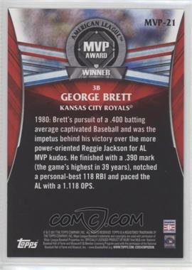 George-Brett.jpg?id=d99a6dca-c207-4740-9b68-441bcb64cc23&size=original&side=back&.jpg