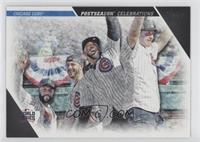 Chicago Cubs [EXtoNM]