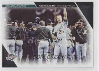 Oakland-Athletics.jpg?id=ceacc703-ec5a-496b-83c0-f79b37999e40&size=original&side=front&.jpg