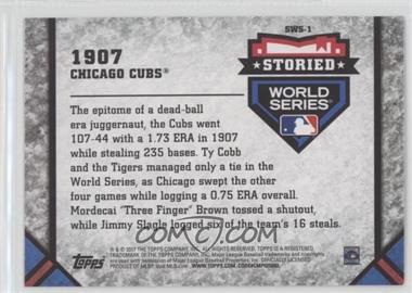 1907-Chicago-Cubs.jpg?id=e630df04-897f-46ce-b83b-2e1e1fc0711b&size=original&side=back&.jpg