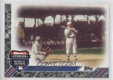 1907-Chicago-Cubs.jpg?id=e630df04-897f-46ce-b83b-2e1e1fc0711b&size=original&side=front&.jpg