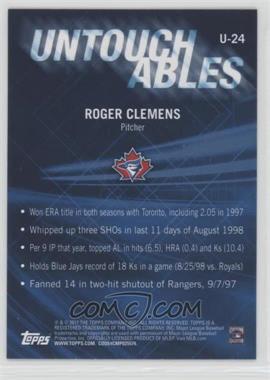 Roger-Clemens.jpg?id=b94101cf-305d-4e15-86f0-ad761f2e8acc&size=original&side=back&.jpg