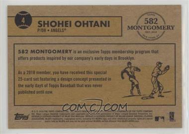 Shohei-Ohtani.jpg?id=20ae13db-815b-4115-8ea0-712c66bbf0e4&size=original&side=back&.jpg