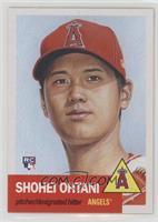 Shohei Ohtani /20966