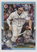 Wil Myers /499