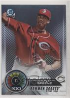 Hunter Greene [EX to NM]