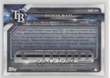 Brendan-McKay.jpg?id=ab5a2086-4339-4d3f-a31e-e709ecdd3e69&size=original&side=back&.jpg