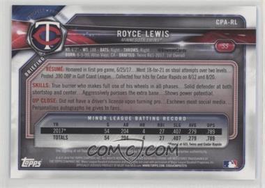 Royce-Lewis.jpg?id=4f19e81d-382b-4312-849b-8ab6588627b2&size=original&side=back&.jpg