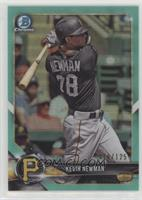 Kevin Newman /125