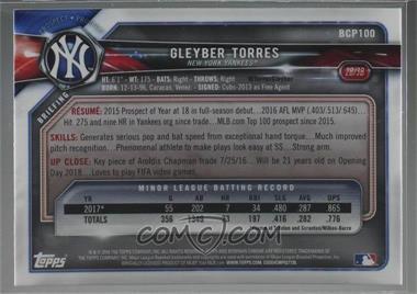 Short-Print---Gleyber-Torres-(Blue-Jersey).jpg?id=747b3204-3743-4d22-a425-b4c5451397d3&size=original&side=back&.jpg