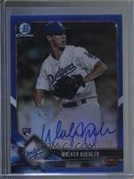 Walker Buehler /150