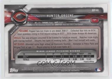 Hunter-Greene.jpg?id=e1ac128c-6a8c-4ada-9335-0f1a14b64a1c&size=original&side=back&.jpg