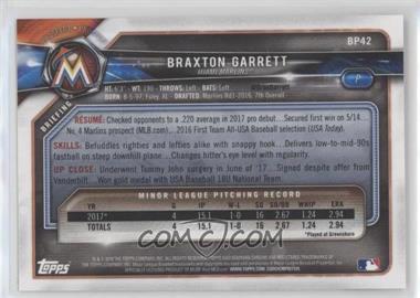 Braxton-Garrett.jpg?id=bff3ca54-cfcd-491d-8b50-4de7579a8789&size=original&side=back&.jpg